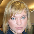 margarita schlackow