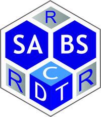 SABS_R3